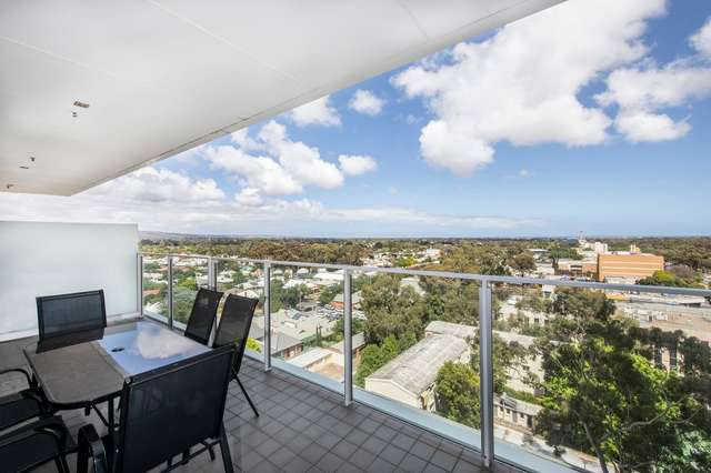 104/220 Greenhill Road, Eastwood SA 5063