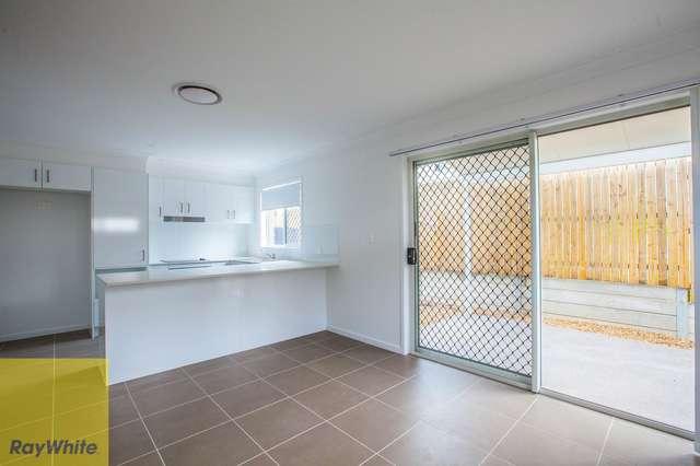 11 Chelmsford Road, Mango Hill QLD 4509