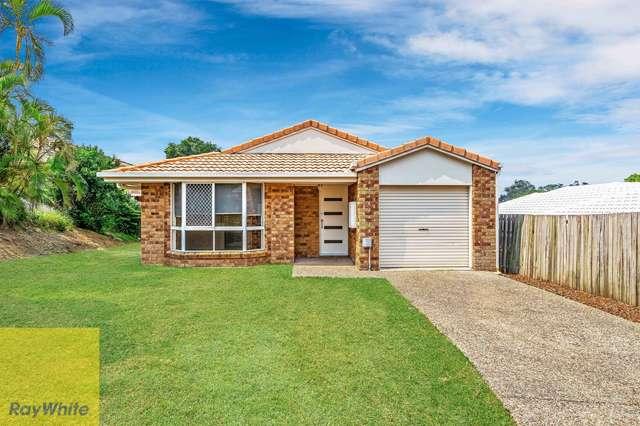 4 Roper Place, Kallangur QLD 4503