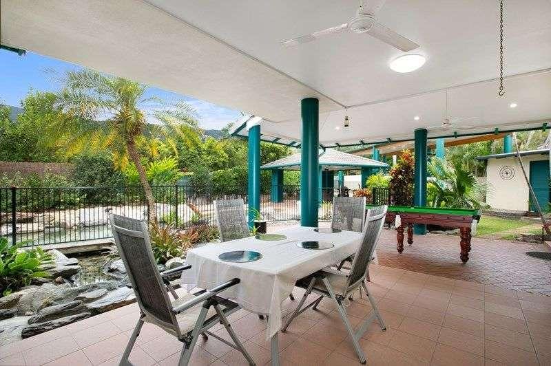 Main view of Homely house listing, 11 Green Avenue, Kewarra Beach, QLD 4879