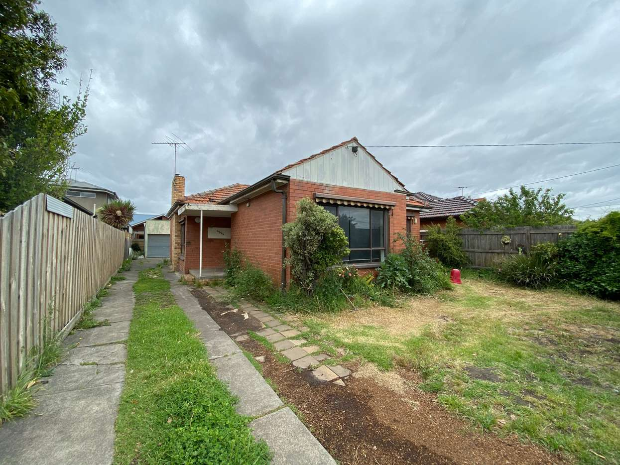 Main view of Homely house listing, 71 Keon Parade, Reservoir, VIC 3073