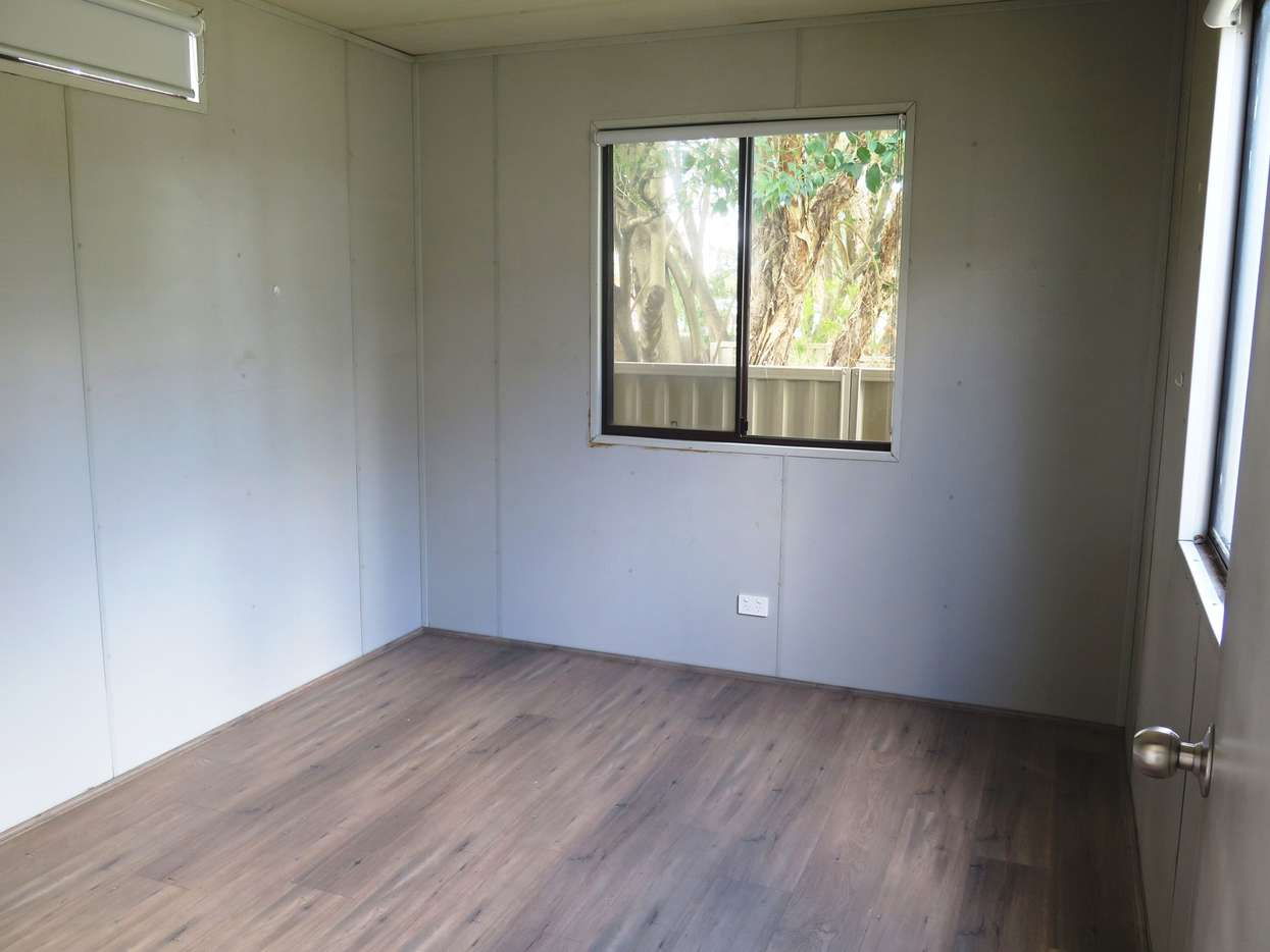 Main view of Homely house listing, 45A Paull Street, Mount Druitt, NSW 2770