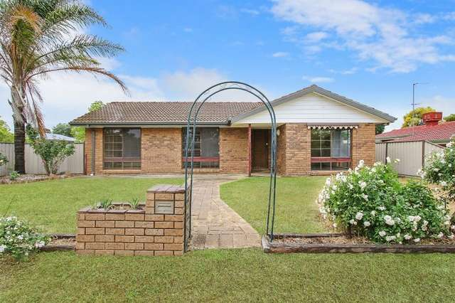 12 Jackling Drive, Lavington NSW 2641