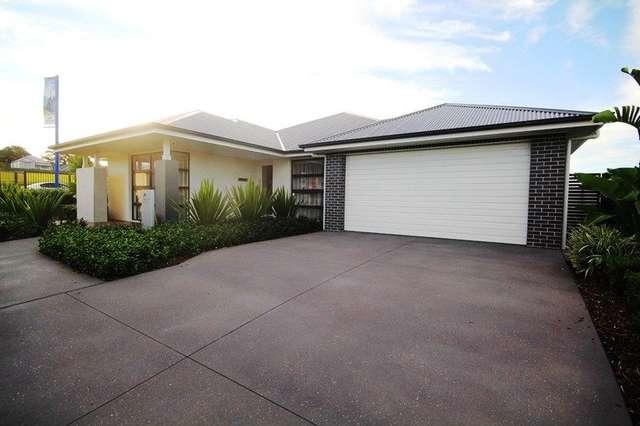 2 Oak Circuit, Gillieston Heights NSW 2321