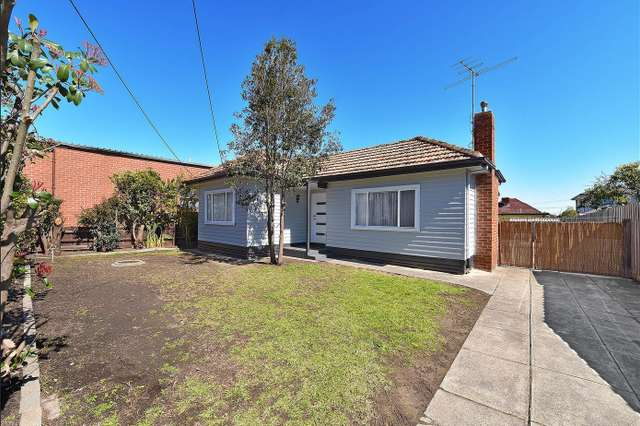 227 Elizabeth Street, Coburg North VIC 3058