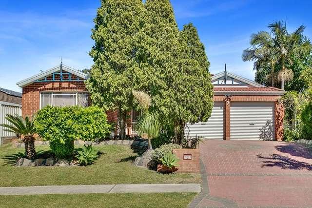 7 Corvus Road, Hinchinbrook NSW 2168