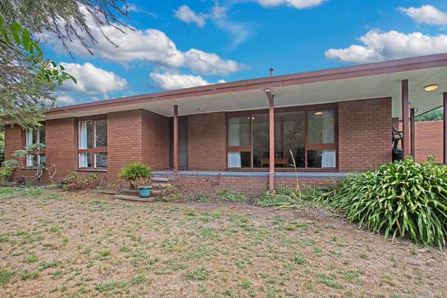185a South Valley Road, Highton VIC 3216