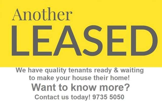 6/1430 Centre Road, Clayton South VIC 3169