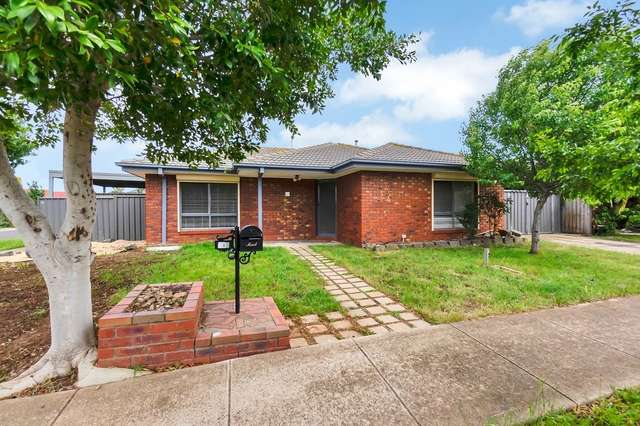 1 Picardy Court, Hoppers Crossing VIC 3029
