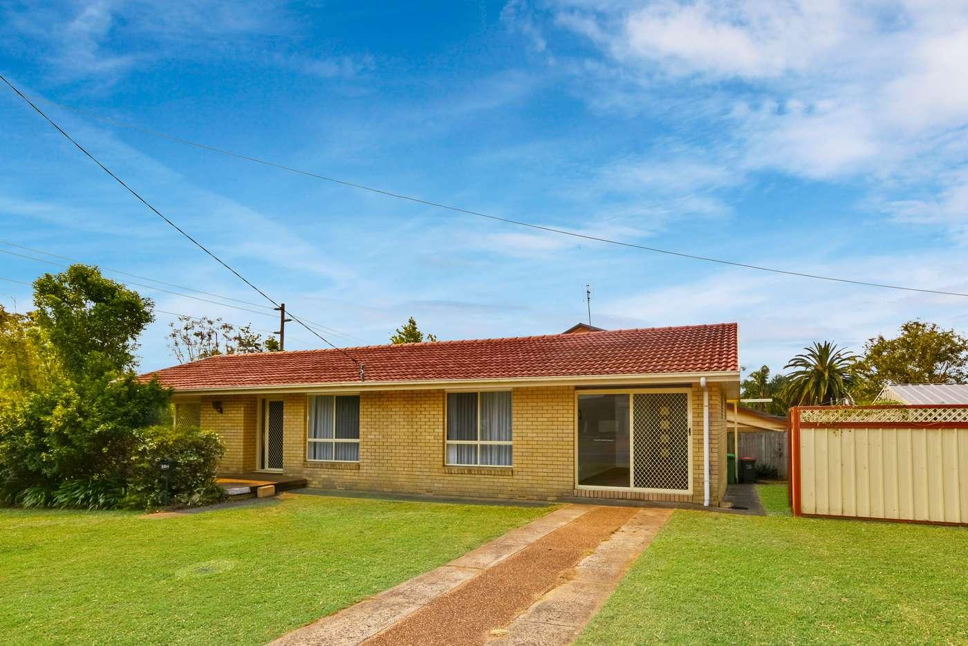 Main view of Homely house listing, 2A Maliwa Road, Narara, NSW 2250