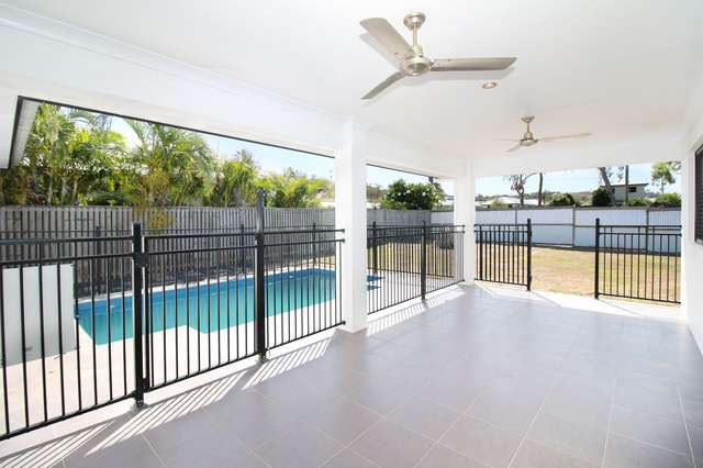9 Dugong Court, Bushland Beach QLD 4818