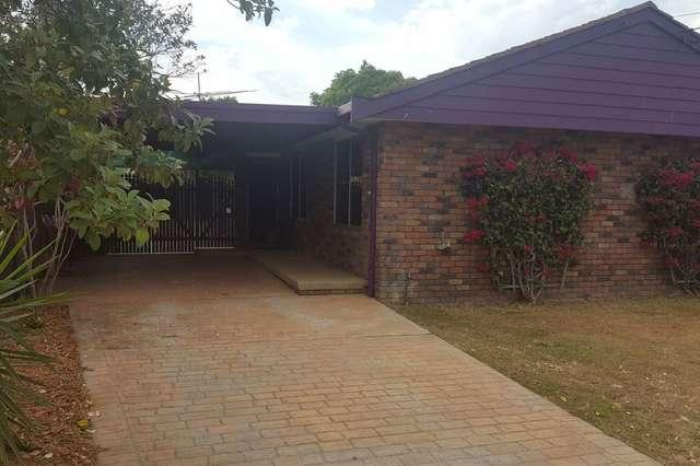 1 Christine Close, Urunga NSW 2455