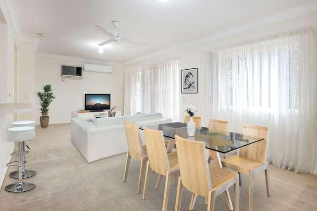 163/37 Mulgoa Road, Penrith NSW 2750