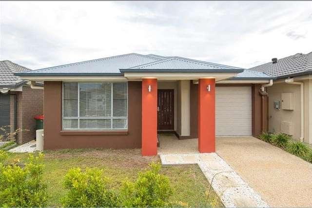 125 Mount Kaputar Avenue, Fitzgibbon QLD 4018