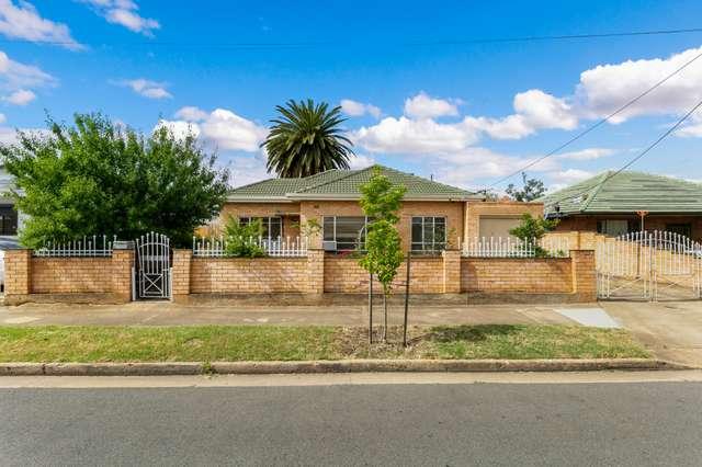 24 Millicent Street, Athol Park SA 5012
