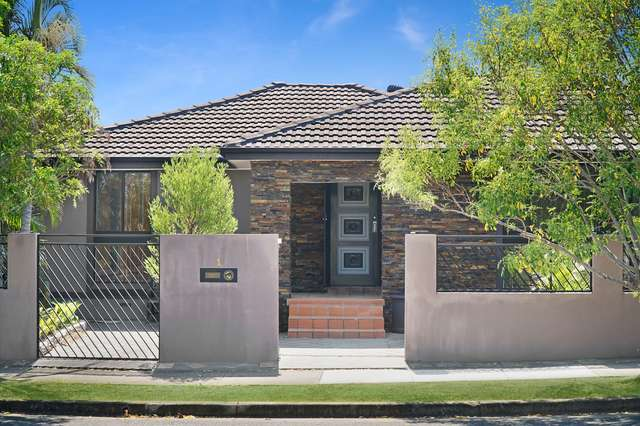 1 Shelley Place, Wetherill Park NSW 2164