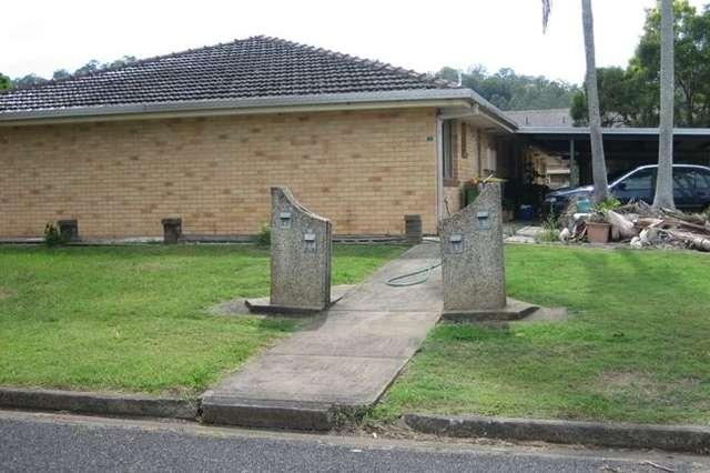 3/18 Marlyn Avenue, East Lismore NSW 2480