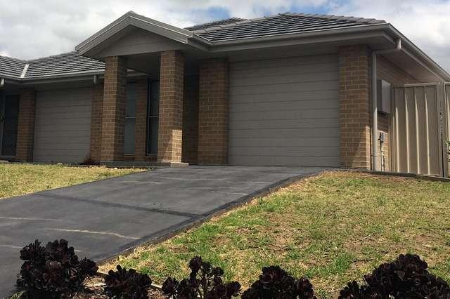 9B McGrogan Avenue, Singleton NSW 2330