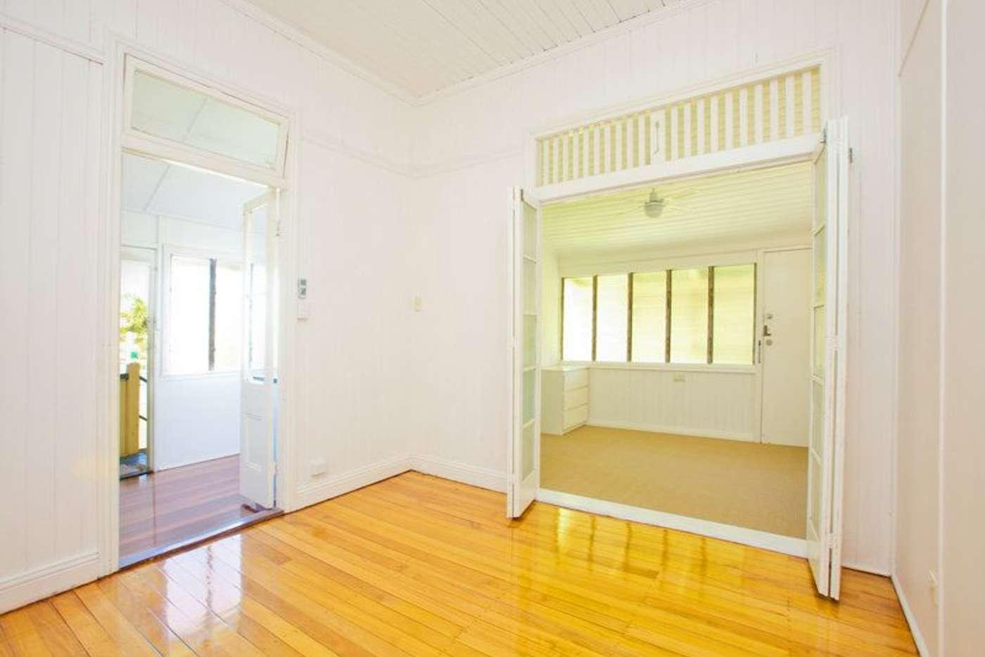 Main view of Homely unit listing, 3/7 Tarragindi Road, Tarragindi QLD 4121