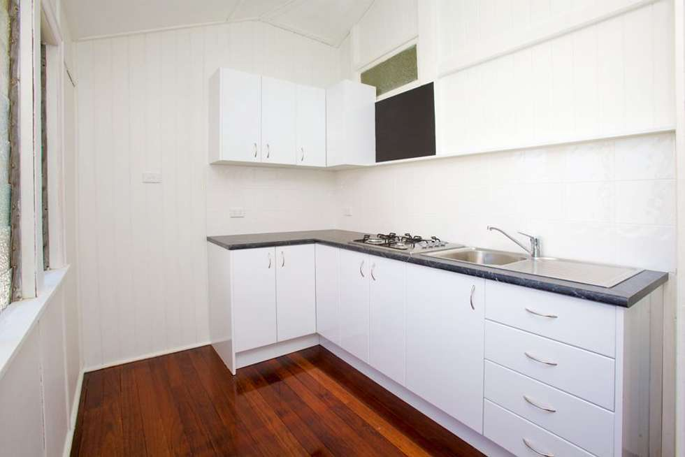Second view of Homely unit listing, 3/7 Tarragindi Road, Tarragindi QLD 4121