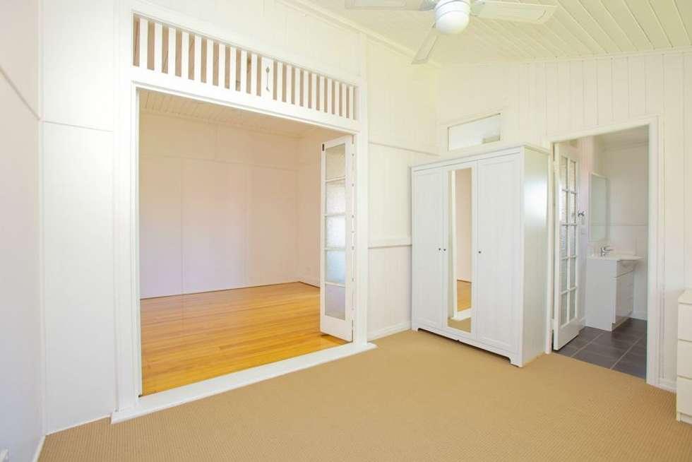 Third view of Homely unit listing, 3/7 Tarragindi Road, Tarragindi QLD 4121