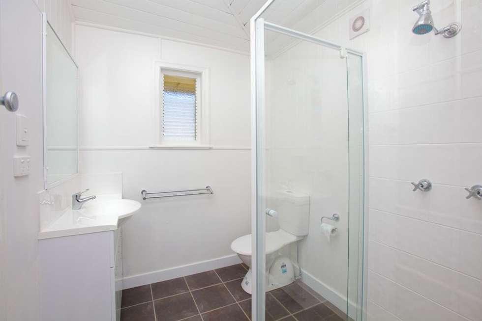 Fourth view of Homely unit listing, 3/7 Tarragindi Road, Tarragindi QLD 4121