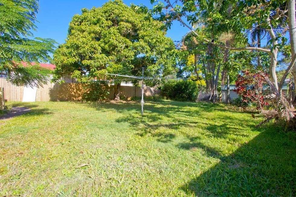 Fifth view of Homely unit listing, 3/7 Tarragindi Road, Tarragindi QLD 4121