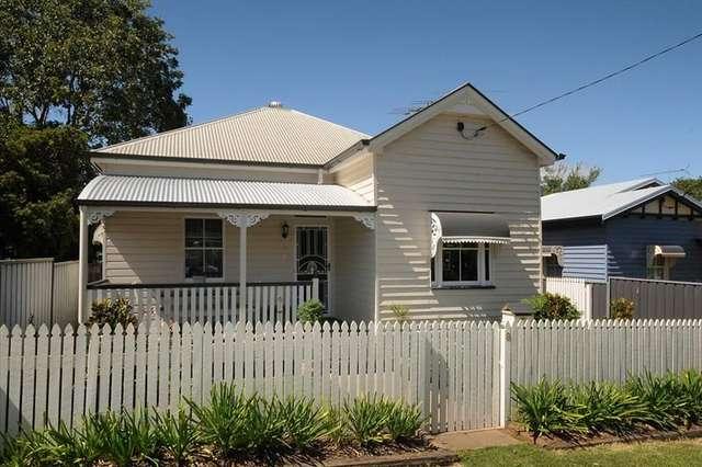 8 Kenric Street, Toowoomba City QLD 4350