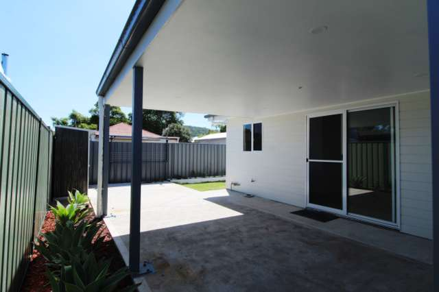 42b Beach Street, Ettalong Beach NSW 2257