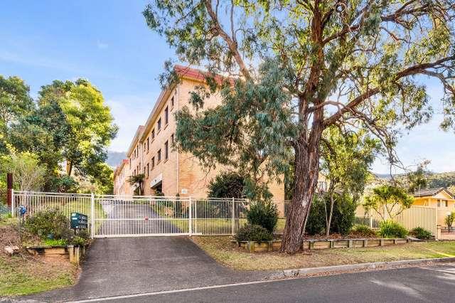 14/18 High Street, Woonona NSW 2517
