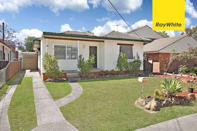 9 Vivian Crescent, Berala NSW 2141