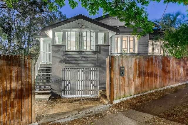 8 Hipwood Street, Norman Park QLD 4170