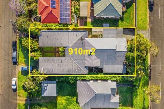 63 York Street, Coorparoo QLD 4151