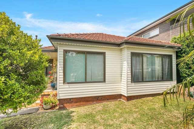 44 Forsyth Street, Kingsgrove NSW 2208