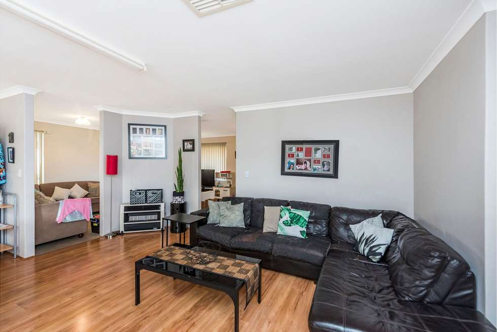 Fifth view of Homely house listing, 31 Fairview Drive, Waikiki WA 6169