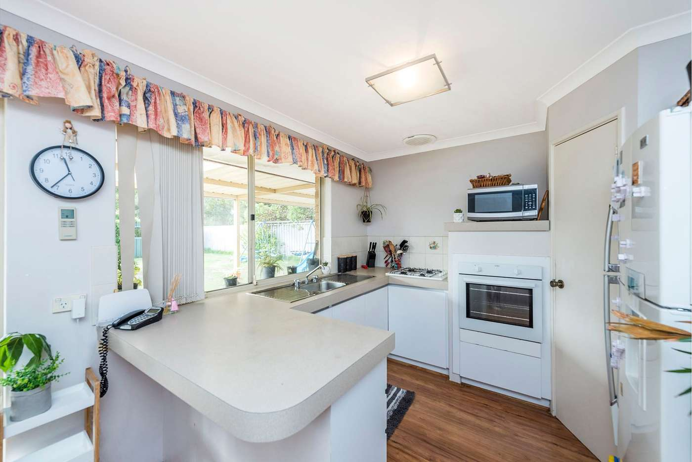 Sixth view of Homely house listing, 31 Fairview Drive, Waikiki WA 6169