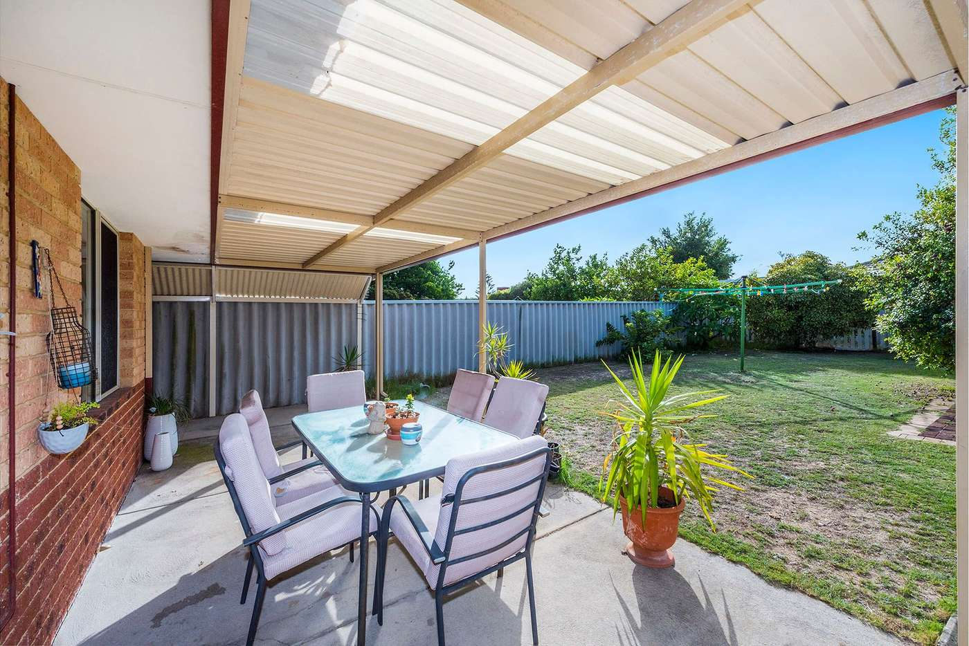 Seventh view of Homely house listing, 31 Fairview Drive, Waikiki WA 6169