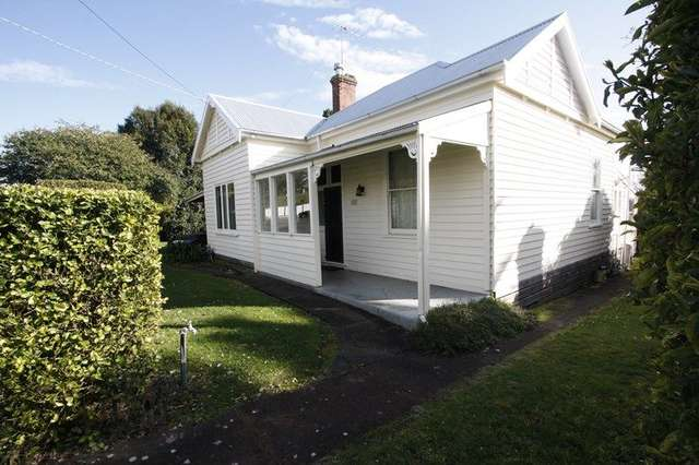 8 Little Street, Camperdown VIC 3260