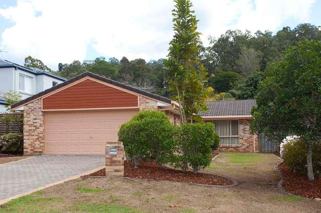 13 DOYLE Place, The Gap QLD 4061