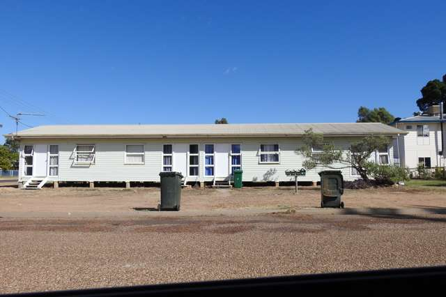 3/11 Bower Road, Longreach QLD 4730