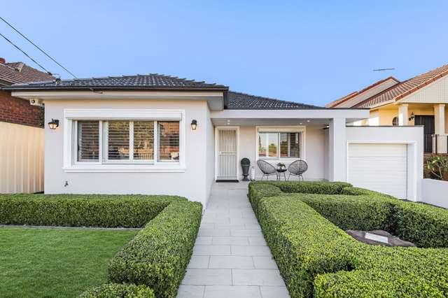 21 Thompson Street, Earlwood NSW 2206