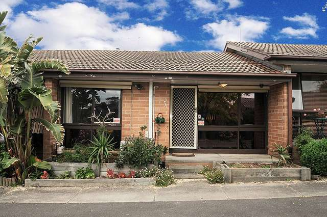 3/23 Cranbourne Road, Frankston VIC 3199