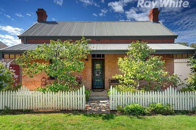 18 Alfred Street, Corowa NSW 2646