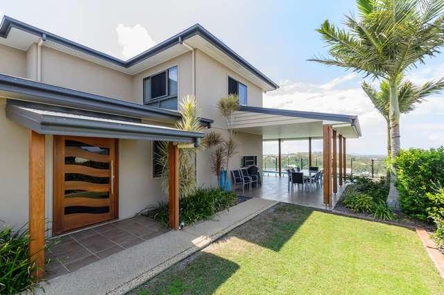12 Trinity Place, Sun Valley QLD 4680