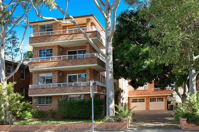 5/31 Kings Road, Brighton-le-sands NSW 2216