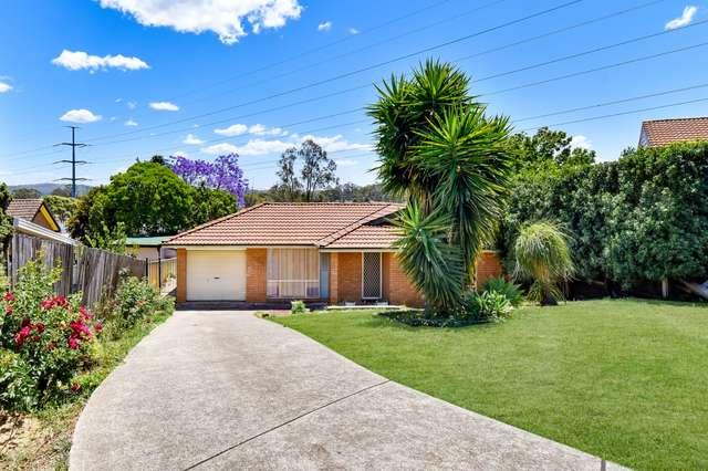 9 Porter Street, Minto NSW 2566
