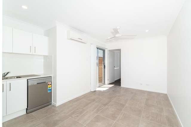 62 Hilary Street Lot 41, Morayfield QLD 4506