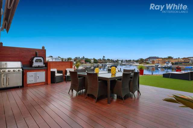 1a Lagoon Place, Patterson Lakes VIC 3197
