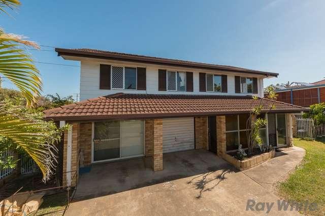 17 Barossa Street, Kippa-ring QLD 4021