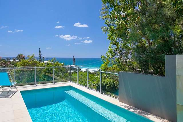 35 Seaview Terrace, Sunshine Beach QLD 4567